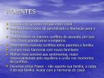 parentes21