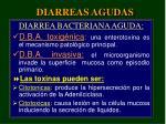 diarreas agudas11