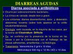 diarreas agudas34