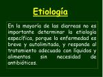 etiolog a12