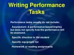 writing performance tasks52