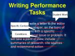 writing performance tasks53