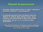 parent involvement24