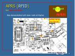 aprs rfid49