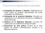 proyectos de digitalizaci n realizados5