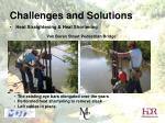 challenges and solutions28