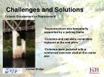 challenges and solutions5