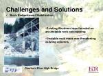 challenges and solutions9