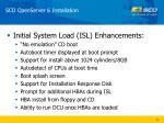 sco openserver 6 installation35
