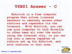 t6b01 answer c