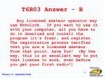 t6b03 answer b