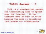 t6b05 answer c