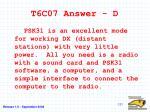 t6c07 answer d