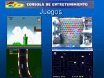juegos3