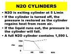 n2o cylinders16