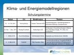 klima und energiemodellregionen3