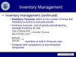 inventory management7