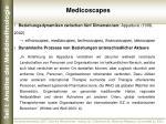 teil i ans tze der medizinethnologie15