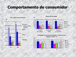 comportamento do consumidor13