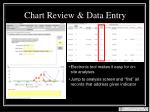 chart review data entry13