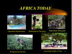 africa today3