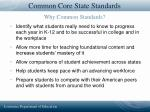 common core state standards5