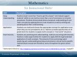 mathematics23