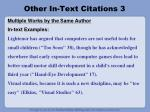 other in text citations 3