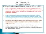 sb 1 chapter 101 krs 158 6453 section 2