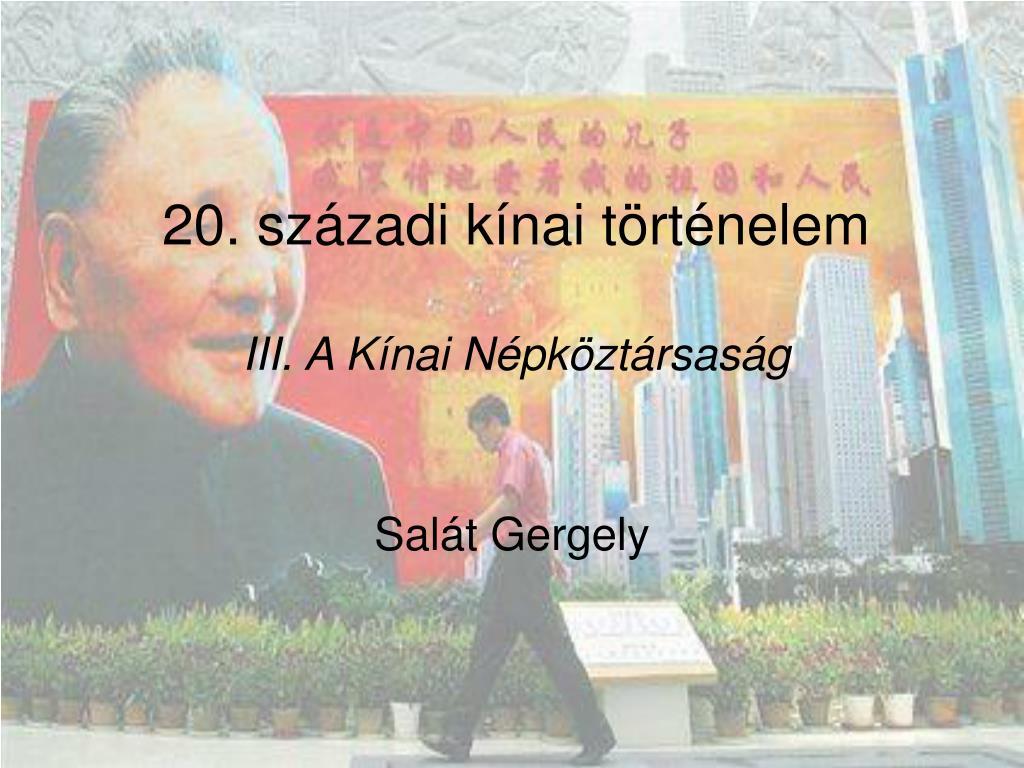 20 sz zadi k nai t rt nelem iii a k nai n pk zt rsas g l.