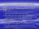 contract management planning19