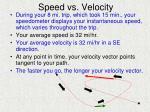 speed vs velocity11