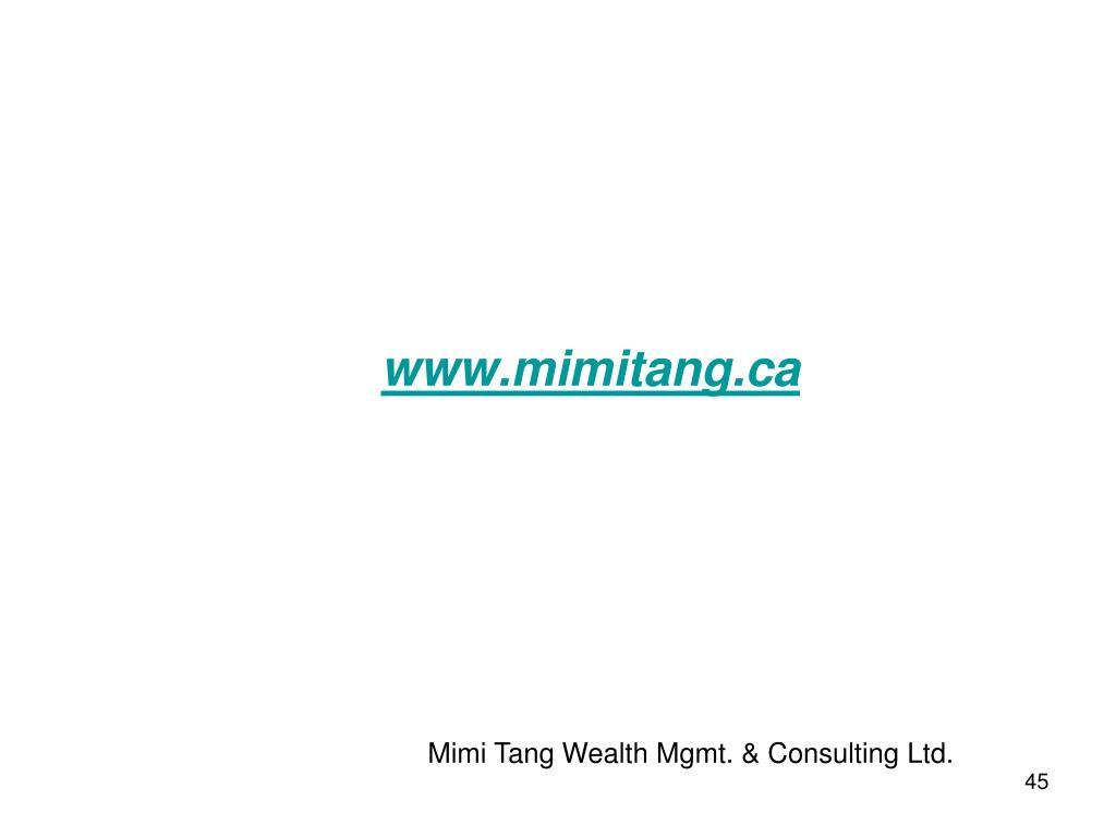 www.mimitang.ca