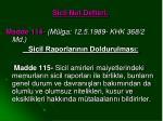 slide126