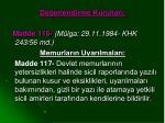 slide127