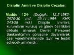 slide136