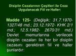 slide138