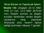 slide166