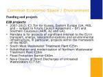 common economic space environment12