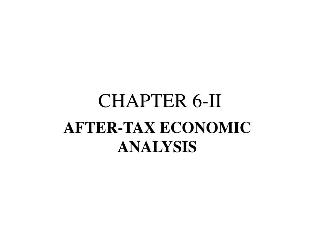 chapter 6 ii l.