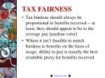 tax fairness14