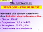 ms2 probl me 3