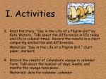 i activities5