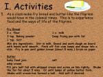 i activities6