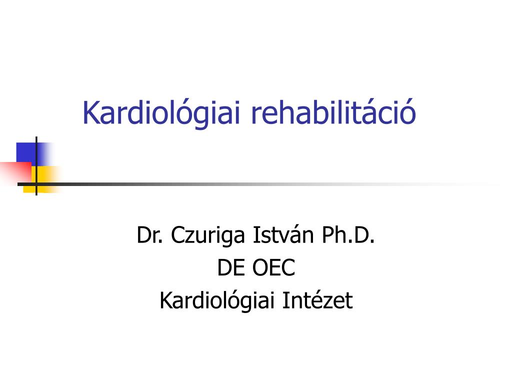 kardiol giai rehabilit ci l.