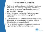 feed in tariff key points5