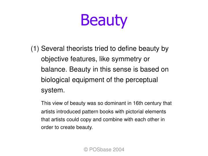 Beauty2