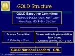 gold structure6