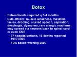 botox41