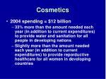 cosmetics17